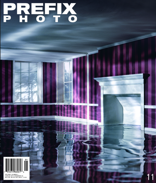 PP11_MagCover_Large