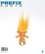 PREFIX2.Cover