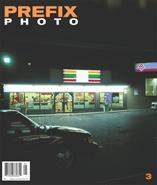 PREFIX3.Cover