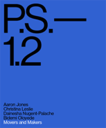 P.S. 1.2