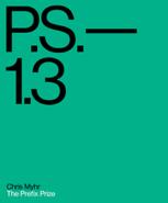 P.S. 1.3